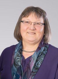 Sonja Felden