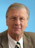Bernd Scheelen, MdB